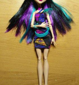 Monster High Кукла Монстер Хай Клео Де Нил