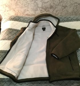 Куртка мужская осень,весна