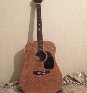Гитара Martinez faw-51