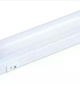 Лампа ультрафиолетовая РФ