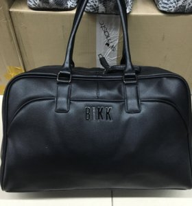 Мужская сумка с бесплатной доставкой