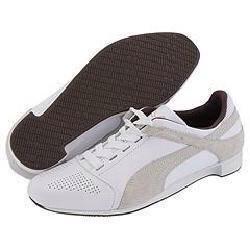 Кроссовки - туфли Puma оригинал.