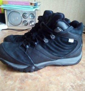 Ботинки зима MERRELL 37 разм