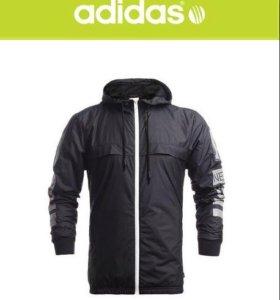 Adidas Neo Ветровка
