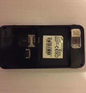 Samsung gsh- i900