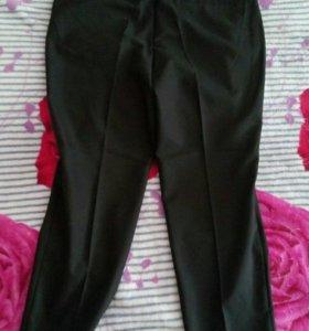 Новые брюки Charuel