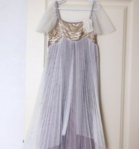 Платье Monsoon/на девочку