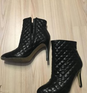 Полусапожки ботинки  Motivi 39