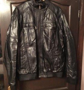 Куртки осенние и весенние оригиналы