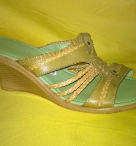 Обувь 38-39-40