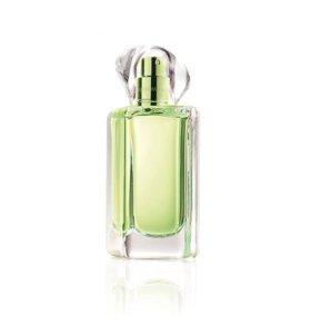Always парфюмерная вода от Avon 50 мл