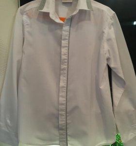 2 рубашки за 500 рублей