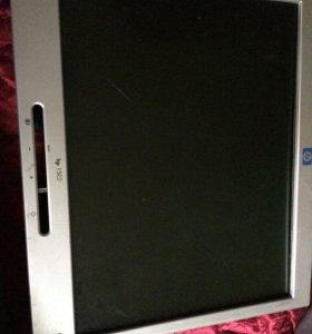 Матрица монитора HP