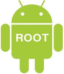 Установка рут прав на Android устройств