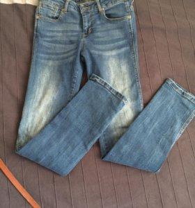 Jennyfer Новые джинсы