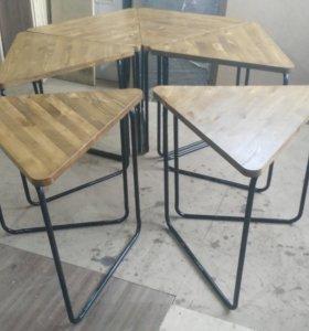 Стол, столики