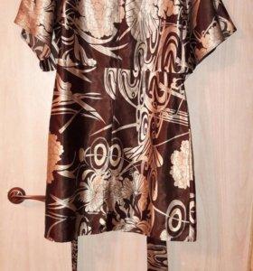 Платье 170/84