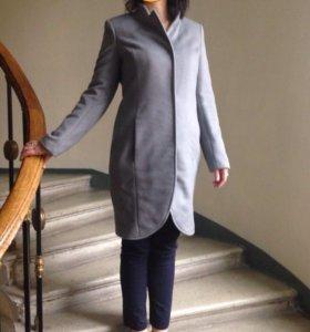 Пальто Belluci M