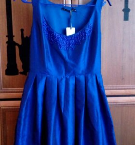 Новое платье beefree