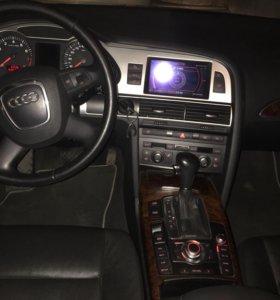 Авто 2006 года есть все возможен обмен на ВАЗ
