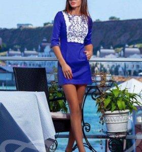 Платье новое! Размер xs (40)