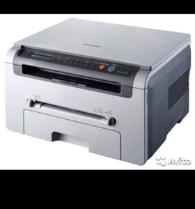 Принтер Самсунг 4200