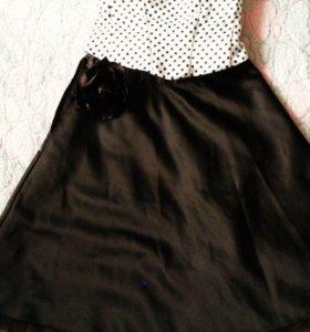 Каждое платье