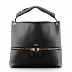 Новая сумка ferro cavallo