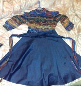 Платье р-р 44 , 46