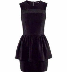 Продам платье фирмы Нм