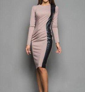 Платье 👗 210