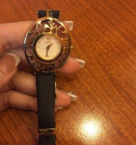 Часы Balmain b30703284