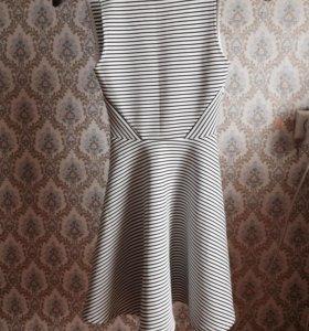"""Платье """"H&M"""""""