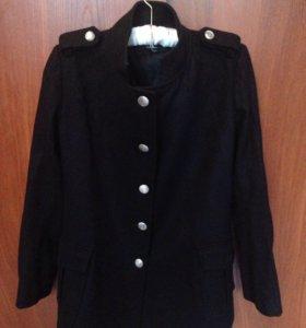 Продам Пальто из Италии