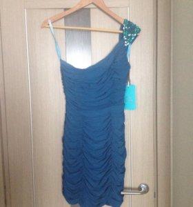 Новое вечернее платье TobeBride