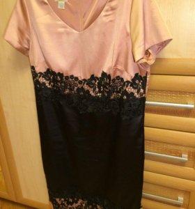 Платье. Размер 50