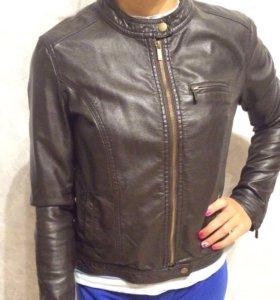 Куртка Befree S, M