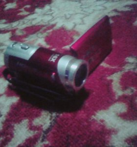 "Камера ""HD digital video"""
