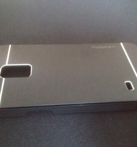 Чехол на Samsung s5 mini