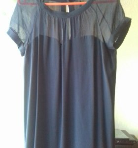 Платье очень красивое👗