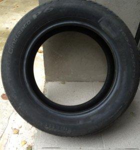 Pirelli cinturato p6 185/65 r15