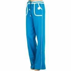 Подростковые спорт.брюки,новые