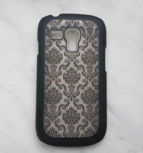 Чехол для Samsung Galaxy s3 mini