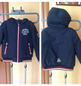 Куртка Palomino (c@a)