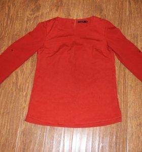 Блузка 44 размера