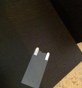 Защитная пленка для телефона nokia lumia