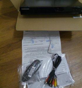 DVD/USB Караоке