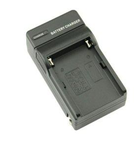 Зарядное устройство для Sony, Panasonic