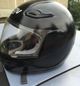 Продаю итальянский шлем AGV