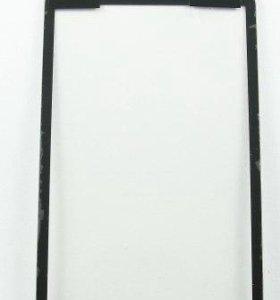 Тачскрин HTC Evo 3D Черный